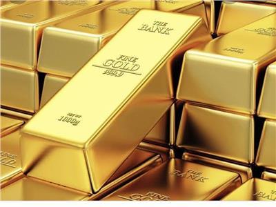 أسعار العملات العربية والأجنبية والسبائك الذهبية.. اليوم