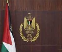 فلسطين تدين قتل الاحتلال لـ5 من أبناء القدس وجنين