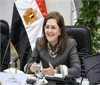وفد وزارة التخطيط يزور محافظة الغربية لربطها بمنظومة البنية المعلوماتية