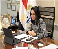 مصر تواصل جهودها لتمكين المرأة و تحقيق المساواة بين الجنسين