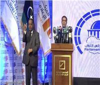 انتخابات ليبيا..فتح باب الترشح 15 نوفمير و المفوضية تعد بالنزاهة