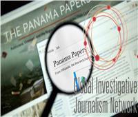 """""""حرر وتحرٍ"""" مشروع فيسبوك بالشراكة مع منظمة إعلاميون من أجل صحافة استقصائية"""