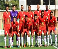 البنك الأهلي يفتتح أهداف الدوري الجديد في شباك الطلائع