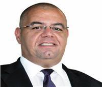 أحمدعبد الله رئيسًا تنفيذيًّا وعضوًا منتدبًا للبريد للاستثمار