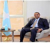 مندوب الصومال يؤكد أهمية تعزيز التعاون بين الدول العربية والافريقية لتنمية الموانىْ