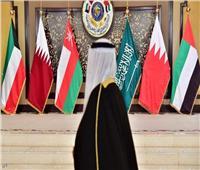 لبنان.. تنديد خليجي واسع بتصريحات قرداحي بشأن أزمة اليمن