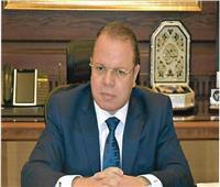بأمر النائب العام .. حبس 5 لصوص سرقوا أموال عملاء بنك مصر