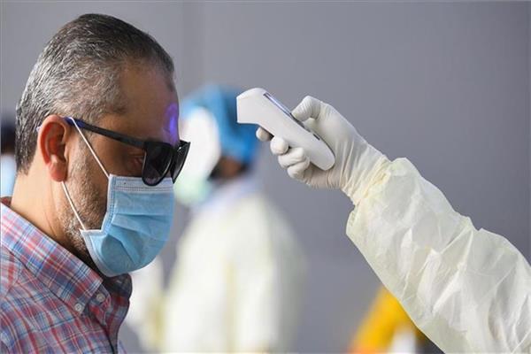 مكافحة كورونا:اللقاح هو طوق النجاة من فيروس كورونا