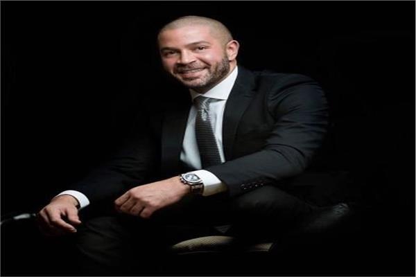 أحمد دياب رئيس رابطة الأندية