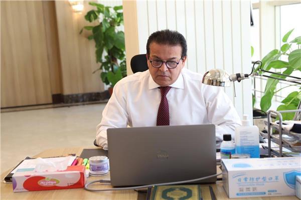 د عبد  الغفار