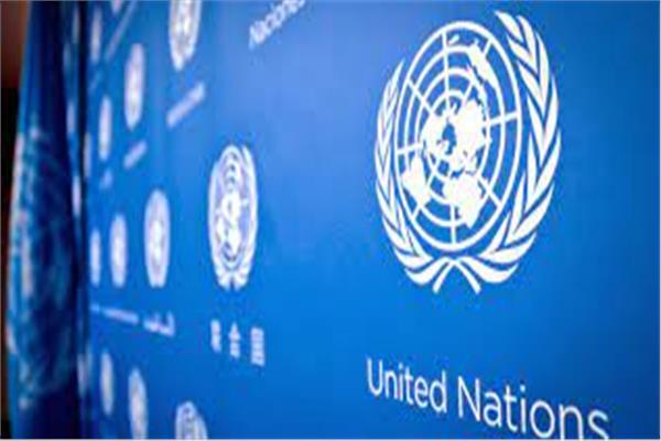 الأمم المتحدة تنضم إلى إكسبو 2020 في دبي على مدى ستة أشهر
