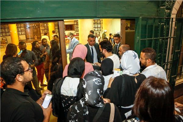 «نجوم الظهر» تظهر فيتونس والإمارات بعد سطوعها في مصر