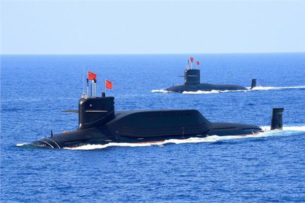 اليابان تعرب عن قلقها من تحديث الصين لجيشها وتوسيع نشاطها العسكري