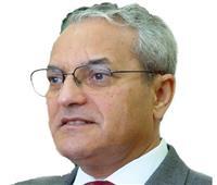 أهم إنجازات الرئيس عبد الفتاح السيسى داخلياً وخارجياً