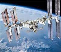 روسيا ترسل سياحا يابانيين إلى الفضاء نهاية 2021