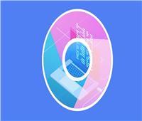 Android ضار يتنكر فى صورة تطبيق البوابة الإلكترونية للحكومة السورية