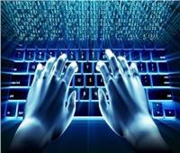 كيف تحمي نفسك من الهجمات الالكترونية ؟؟
