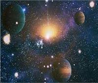 علماء: علامات على وجود حياة خارج مجموعتنا الشمسية