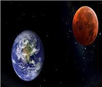 100 تريليون من الأجسام الفضائية بين النجوم
