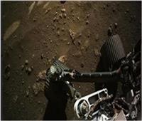مسبار  ناسا يستعد لمحاولة ثانية لجمع عينات صخرية من المريخ