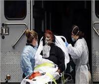 تسجيل 2675 إصابة جديدة بفيروس كورونا و8 وفيات في فلسطين
