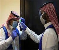 السعودية تسجل 185 إصابة جديدة بفيروس كورونا