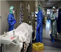 """""""الصحة العالمية"""" : 4.4 مليون إصابة جديدة بفيروس كورونا خلال الأسبوع الماضي"""