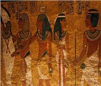 هل اكتشفت بعثة مصرية هياكل عظمية تعود لجيش فرعوني في البحر؟