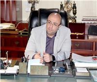 غلق إدارى ل7 صيدليات وإلغاء ترخيص 5 مؤسسات  ببنى سويف