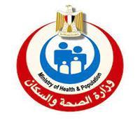 المدير التنفيذى لهيئة الرعاية الصحية يؤكد ضرورة توافر مخزون استراتيجي  من الأدويةبالاسماعلية