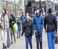 وزير الصحة البريطاني: جونسون يضع خطط التصدي لكورونا في الشتاء هذا الأسبوع