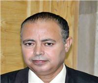 هذه ليست قصيدة احمد شوقي..يا وزير التعليم!
