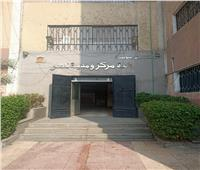 22 محضر إشغال طريق ورفع 187 من الباعة الجائلين بمدينة ناصر بنى سويف