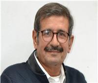 السلام الصعب في شرم الشيخ