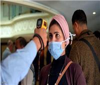 الصحة: تسجيل 569 حالة إيجابية جديدة بفيروس كورونا .. و 13 حالة وفاة