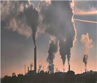 الأمم المتحدة تحذر من التغير المناخي بسبب انبعاثات الكربون