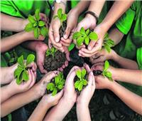 الخبراء :تقرير الامم المتحدة يثمن جهود الإصلاح والتنمية