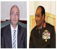 محافظ بني سويف: المشيرأبرز رموز مصر العسكرية