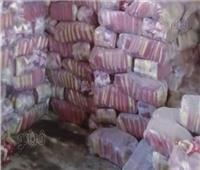 ضبط 5 أطنان من المربى غير الصالحة للاستهلاك الآدمي بمصنع بالإسكندرية