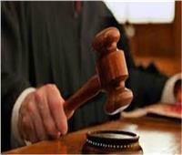 نبش القبر وأحرق «جثة» انتقاماً من خصمه .. والمحكمة تعاقبه بالحبس والغرامة