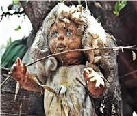 «جزيرة الدمى».. أكثر الأماكن رعبا في العالم أسسها راهب لروح فتاة عالقة