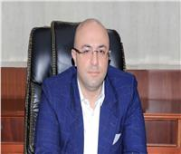 رفع 125 حالة إشغال ببنى سويف