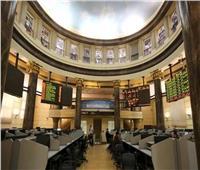 البورصة المصرية تربح 3 مليارات جنيه في ختام التعاملات