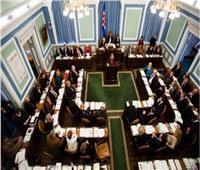 آيسلندا أول دولة أوروبية تستحوذ فيها السيدات على الأغلبية في البرلمان