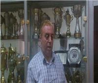 اتحاد الشطرنج : المركز الأول أفريقياً لـ«الشباب والناشئين»دليل على ريادة مصر