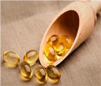 """دراسة تؤكد..نقص """"فيتامين د"""" يسبب خلل في وظائف القلب"""