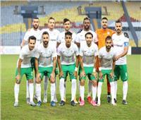 المصري يختار ملعبه في الموسم المقبل