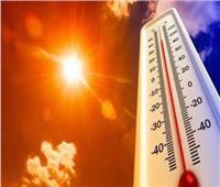تعرف على درجات الحرارة و الرطوبه..غدا