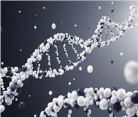 تقنية جديدة للجينات قد تسمح للبشر بالعيش لأكثر من 120 عاما