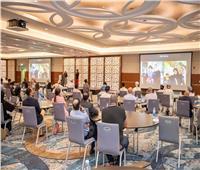 سلطنة عُمان تحتفي بيوم السياحة العالمي